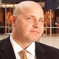 Don Berezowski,  2018 Retail Secure Lifetime Achievement Award Recipient. (CNW Group/Retail Council of Canada)