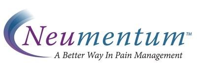 Neumentum logo (PRNewsfoto/Neumentum)