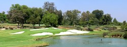El Niguel Country Club Completes Extensive Golf Course Renovation With Architect Todd Eckenrode – Origins Golf Design
