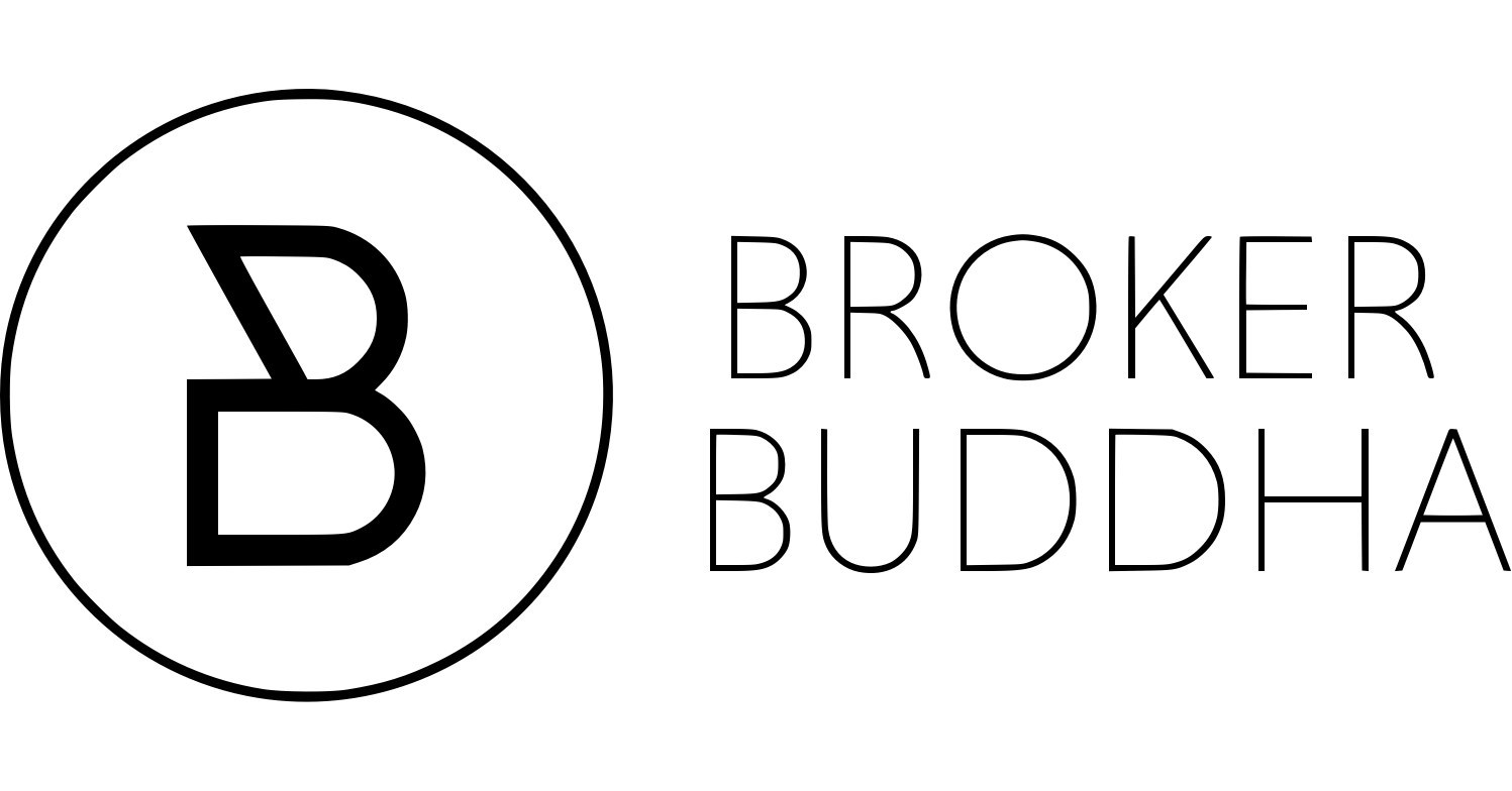 broker buddha teams up with assuredpartners to provide