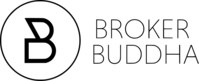 Broker Buddha (PRNewsfoto/Broker Buddha)