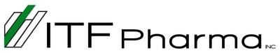 (PRNewsfoto/ITF Pharma)