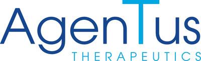 AgenTus Logo