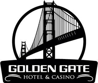 (PRNewsfoto/Golden Gate Hotel & Casino)