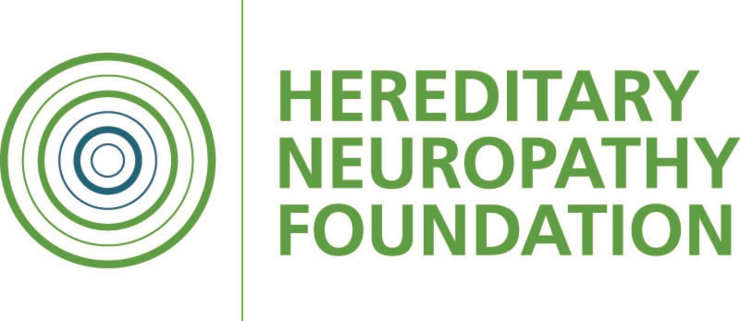 The Hereditary Neuropathy Foundation's Movement is Medicine™ Program Expands to Florida and Continues to Shed Light on the Impact Exercise Has on Charcot-Marie-Tooth (CMT)