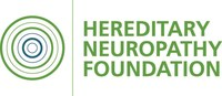 (PRNewsfoto/Hereditary Neuropathy Foundation)