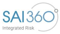 SAI360 logo