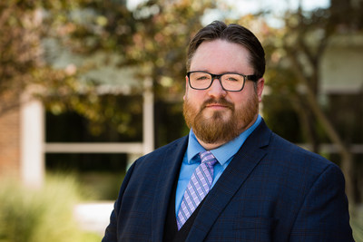 Dan J. Nichols, Partner, Redgrave LLP - San Francisco
