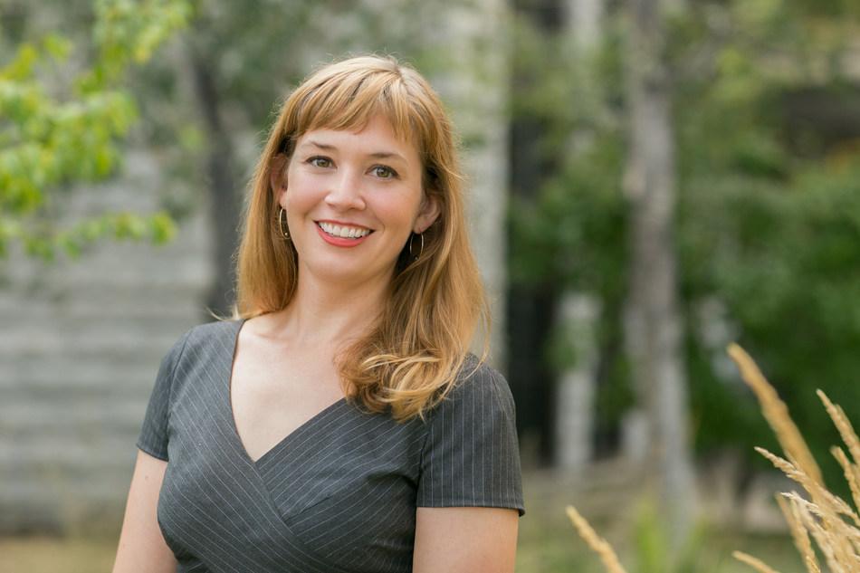 Mathea K.E. Bulander, Partner, Redgrave LLP-Minneapolis, MN