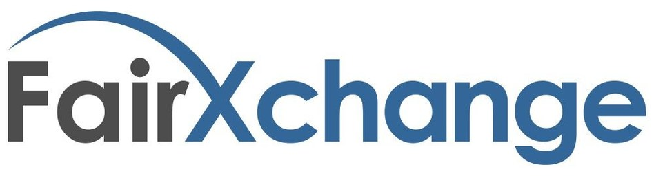 FairXchange Logo (PRNewsfoto/FairXchange)