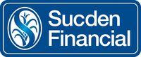 Sucden Financial Limited Logo (PRNewsfoto/Sucden Financial Limited)