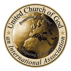 GLOBAL SPIRITUAL JOURNEY -- 14,000 members of the United Church of God will observe the joyous Festival of Tabernacles at more than 65 sites in the United States, Canada, South America, Europe, Africa, Asia and Australia (Sept 24-Oct 1).