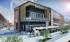 Dubai Based HTS Interiors Conceptualizes Interior Design and Fit Out for Basanti & Co, Bluewaters Island