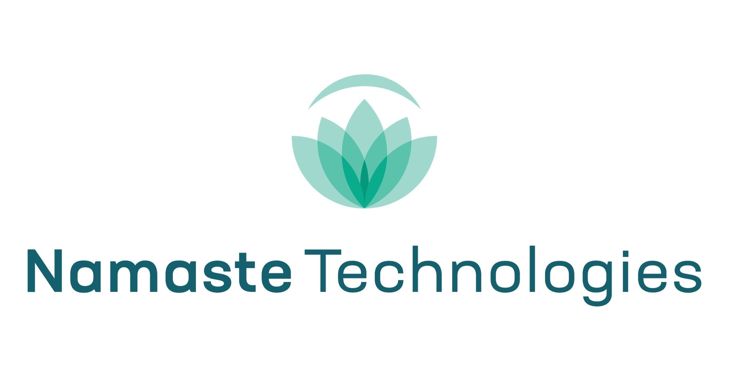 Namaste Announces Exclusive Co-Supply, Marketing and