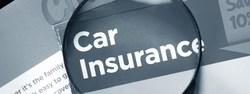 Get Car Insurance Online!
