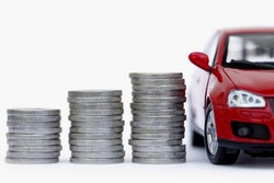 How To Save Car Insurance Money