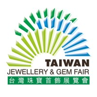 Taiwan Jewellery & Gem Fair 2018
