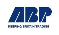 ABP logo (PRNewsfoto/ABP)