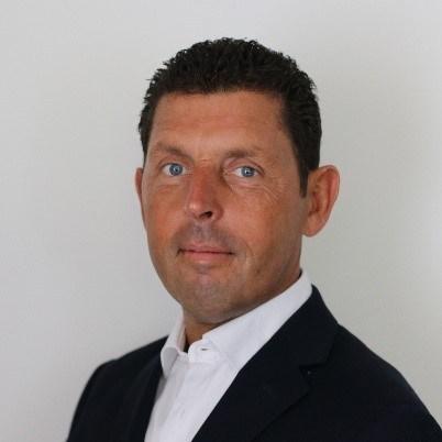 Mr Remy Di Meglio (CNW Group/LGC Capital Ltd)