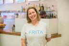 Frita Batidos To Bring Award-Winning Cuban Inspired Street Food To The District Detroit As Part Of New Columbia Street Retail & Dining Destination