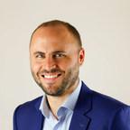 Jordan Esten Promoted to CEO of Clear Ballot