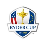 UPS Named Worldwide Supplier Of The Ryder Cup