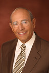 Richard M. DeVos, co-founder of Amway, dies