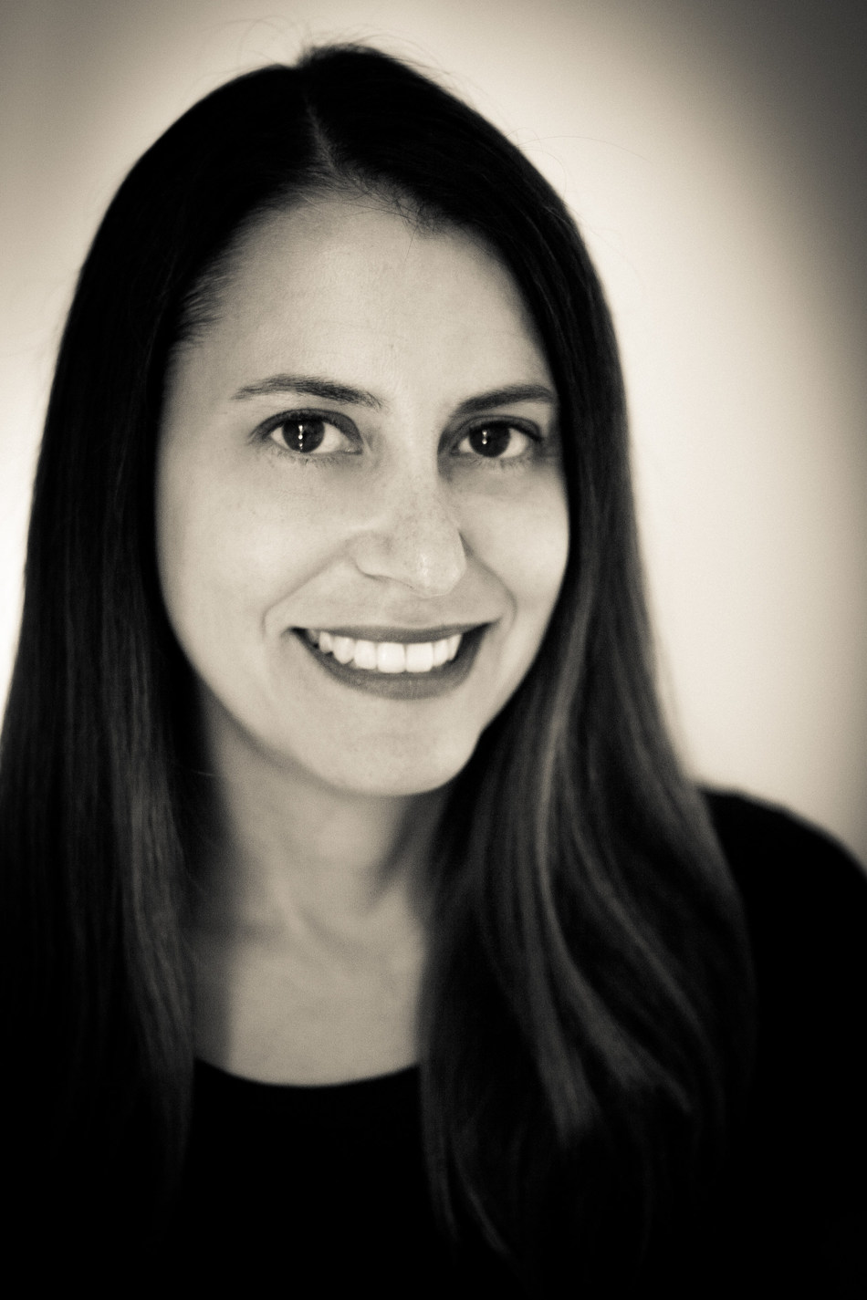 SPYSCAPE announces the launch of its Content Division, and the appointment of former Miramax Films, Focus Features and FilmNation executive, Allison Silver, as Chief Content Officer.