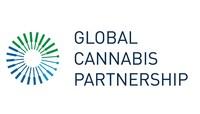 Logo: Global Cannabis Partnership (CNW Group/Civilized Worldwide Inc. (Civilized))