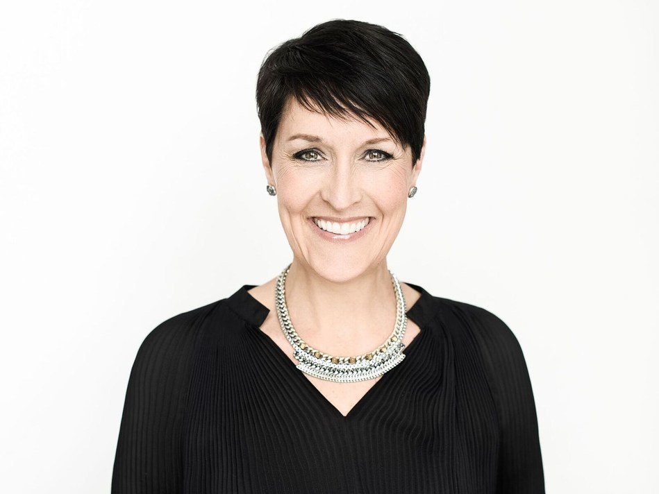 Corporate Social Responsibility Expert Kim Wilson Appointed Executive Director  of Global Cannabis Partnership (CNW Group/Civilized Worldwide Inc. (Civilized))