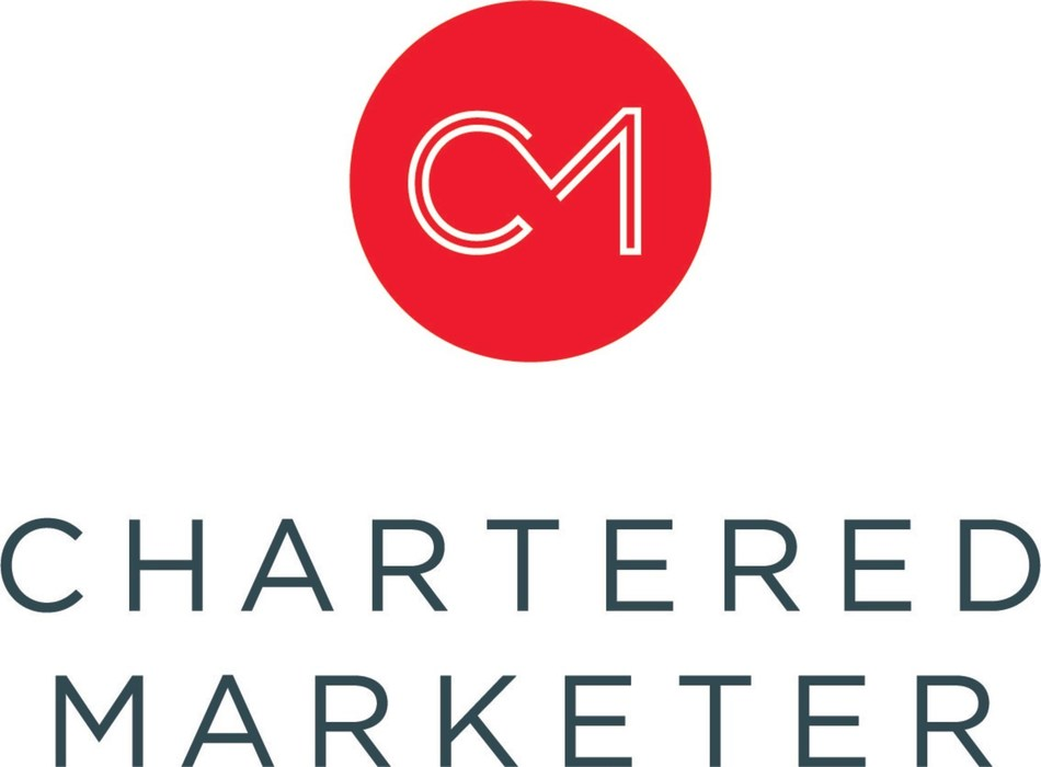 Chartered Marketer (CM) (CNW Group/Canadian Marketing Association)