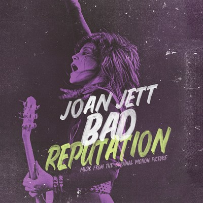 Sony Music Entertainment/legacy Recordings Strike Historic New Agreement With Blackheart Records For Iconic Joan Jett Catalog & Other Blackheart Titles