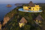 Hilton & Hyland Presents Sol De Oriente