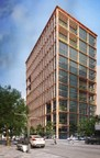 Strategic Property Partners, LLC Details Plans for New Trophy Office Towers in Water Street Tampa