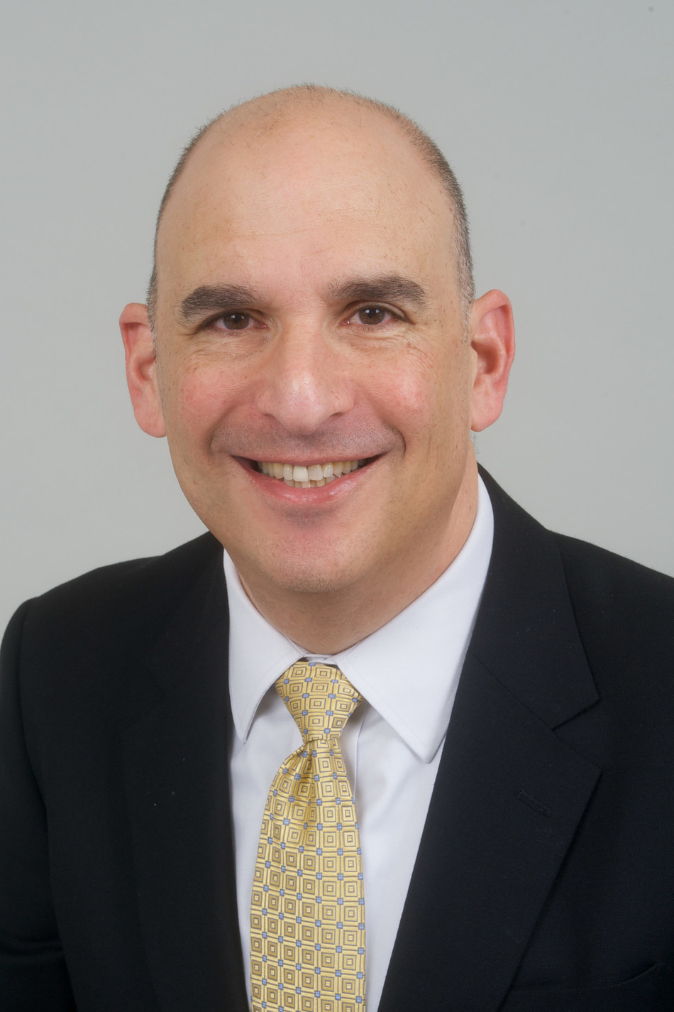Madison Street Capital hires Jim Cohen as new Managing Director