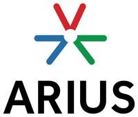 Arius Technology
