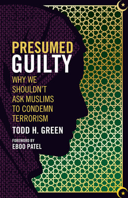 New book by Islamophobia expert destroys the myth that Muslims equal terrorism