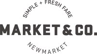 Market & Co. at Upper Canada (CNW Group/Oxford Properties)