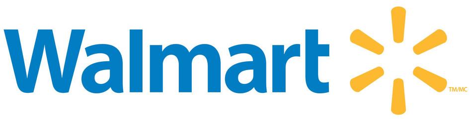 Walmart Canada (CNW Group/Joan Kelley Walker)