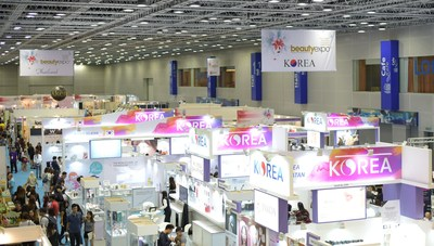 The longest running beauty show in Malaysia