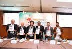 Presenting the 18th Edition of Malaysia International Beauty Show in this October