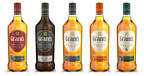Grant's Brings in an Exciting New Era with Triple Wood - A Global Brand Refresh