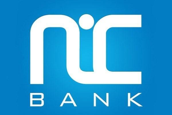 NIC Bank (PRNewsfoto/Newgen Software Technologies Ltd)