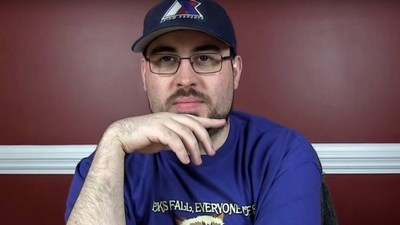 John Peter Bain, commonly known as TotalBiscuit, died in May from colorectal cancer. Chrono.gg will donate its proceeds from Sept. 9 to Sept. 15 to the Colorectal Cancer Alliance to support the organization's work in colorectal cancer prevention, research and patient and family support.