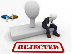 Find Out Why Car Insurance Claims Can Be Rejected!