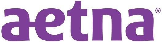 Aetna Logo (PRNewsfoto/Aetna ,Montefiore Health System)