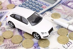 Top Car Insurance Influential Factors