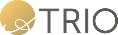 Design and visual merchandising firm TRIO has purchased Denver-based Design Lines. The acquisition will allow TRIO to provide its builder, developer and REIT clients with more comprehensive services, resources and expertise, as well as greater national reach and deeper market insights.