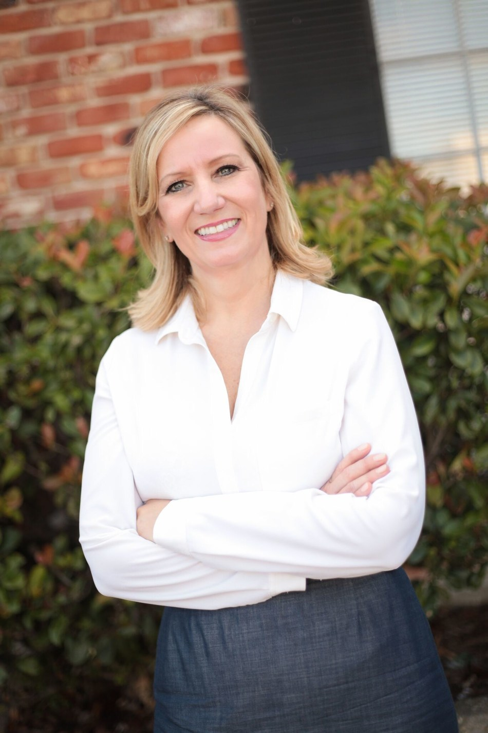 Dianne Denison named to NSBA Leadership Council