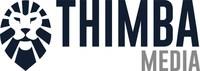 Thimba Media logo (PRNewsfoto/Thimba Media)